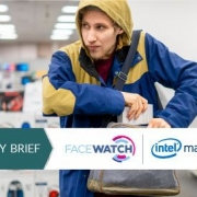 Facewatch and Intel partner in retail crime prevention campaign