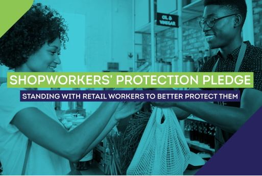 BRC - workers protection